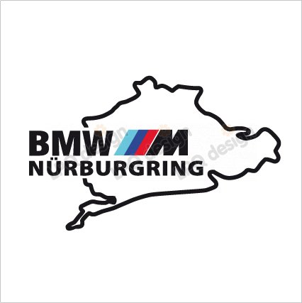 BMW_Nurburgring_01